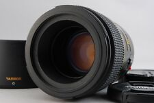【Mint !! 】 TAMRON SONY AF 90mm f/2.8 MACRO Micro 90/2.8  from Japan  #496