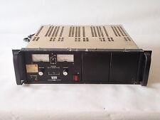 PHR20-12 Systron Donner Programmable Power Supply