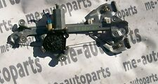 1998-2004 CADILLAC SEVILLE STS SLS ORIGINAL LEFT REAR WINDOW REGULATOR & MOTOR