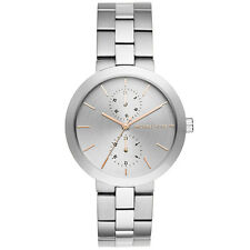 Michael Kors Women's Garner Stainless Steel Bracelet Watch 39mm MK6407