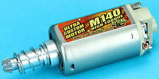 G&P M140 High Torque Ultra Custom Motor (LONG Axis) - GP-OTH024