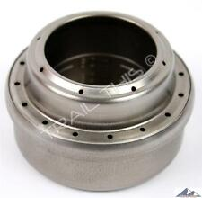 Evernew Ultralight Titanium Alcohol Stove Backpacking Camping Survival Ti 34g
