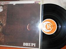 Drupi, Pop Classics,0045007  von1974