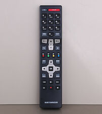 REMOTE CONTROL FOR Kathrein UFS 905 906 913 916 922 923 924 925 931 932 935 940