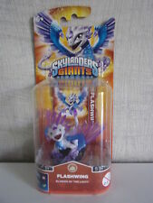 Skylanders Giants Flashwing - Neu & OVP