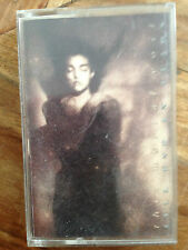 This Mortal Coil - It'll End In Tears [4AD Cassette]