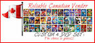 CUSTOM LISTING! 4 DISNEY MOVIE DVDS- Pick 4 -Aladdin, Beauty and the Beast &MORE