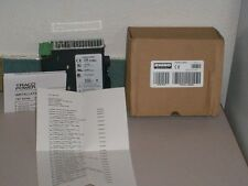 $0 USA Shipping With RHINO AUTOMATION DIRECT PSM24-090S POWER SUPPLY DIN-RAIL