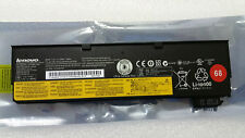 NEW  Genuine Battery Lenovo ThinkPad T440S T440 S440 x240 45N1126 45N1127