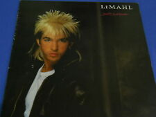 LIMAHL - DON'T SUPPOSE