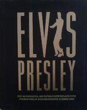 MARIE CLAYTON - Elvis Presley