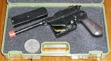 MAUSER M1932 PISTOL SCALE-DOWNED DISPLAY MODEL