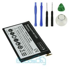 1900mAh EB20 Battery Replacement for Motorola Droid Razr XT910 XT912+Free Tools
