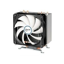 ARCTIC Freezer A32 - CPU Cooler with 120 mm PWM Fan for AMD with New Fan Control