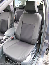 FORD C MAX CAR SEAT COVERS