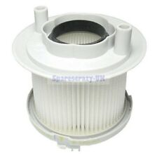 approprié à Hoover Alyx T80 TC1204 017 et TC1209 001 Filtre Aspirateur