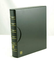 1 Green Lighthouse Grande Binder with Slipcase-Free shipping!
