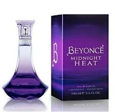 Beyonce Midnight Heat Perfume 100 ml EDP 3.4 oz by BEYONCE FOR WOMEN NIB