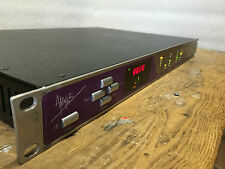 APOGEE BIG BEN DIGITAL MASTER CLOCK - PRO!