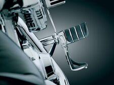 Kuryakyn Switchblade Front Foot Pegs Honda VTX1300C 2004-2009