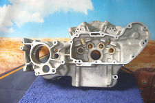 ENGINE Motor Block CASE 1/2 Uninished  24558-92 Fits HARLEY Buell  Sportster  X1