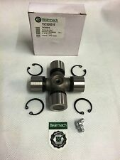 Bearmach Land Rover Defender 90 POSTERIORE Prop Shaft Universal Joint tvc500010 2007 >