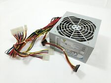 FSP Group FSP350-60EPN (80) 350W ATX Desktop Power Supply
