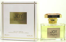 JEAN PATOU  Joy 50 ml EDP Spray