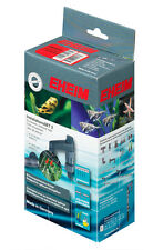 EHEIM 4005310 installation16/12mm SET 2 SPRAY BAR FISH TANK FILTER WATER OUTLET