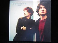 "Kings Of Convenience - Misread - 7"" vinyl (unplayed)"