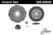 CENTRIC NEW CLUTCH FITS 1995-96 FORD F-SUPERDUTY 7.3L 445Cu. In. V8 DIESEL TURBO