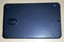 HP Pavilion DV9000 DV9500 DV9700 Genuine HDD Door Cover INAT9AEB02K2881 3G08