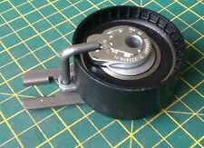 MAZDA 2 TENDICATENA PULEGGIA Tensionatore Cintura Temporizzazione y401-12-770d autentico nuove parti