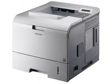 Samsung ML-4551ND Workgroup Laser Printer Refurbished