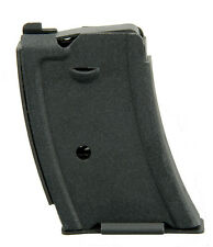 Browning T-Bolt 5 Round .22 LR Replacement Magazine