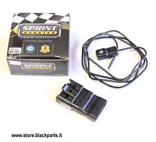 CENTRALINA Sprint Booster per FIAT 500 PREZZO DI LISTINO 275€ !!!