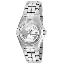 SALE Technomarine Cruise Dream Mini Watch » 115199 iloveporkie #COD
