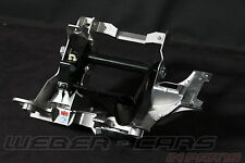 GENUINE Audi RS4 RS5 series brake pedal for right hand british cars 8K2723140C