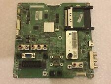 SAMSUNG MAIN PCB AV bn41-01180a
