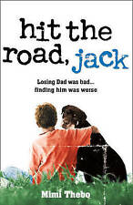 Hit the Road, Jack,GOOD Book