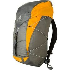 NEW VAUDE ROCK ULTRALIGHT COMFORT 25 HIKING BACKPACK DAYPACK RUCKSACK