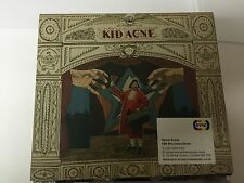 Kid Acne : Romance AinT Dead CD (2007 DIGIPAK CD