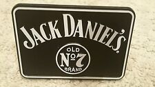 JACK DANIELS OLD NO7 OPTIC CLIP BRAND NEW HOME PUB/BAR/MANCAVE