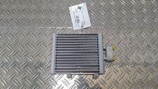 Mercedes-Benz C215 CL R230 SL Ölkühler für ABC Fahrwerk A2155000000