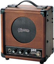 Pignose Legendary 7-200 Hog 20 Recharging Portable Amp