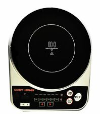 1800 Watt Portable Electric Induction Cooktop