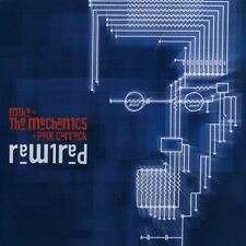 Mike & The Mechanics, Rewired, Excellent