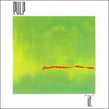 CD-Pulp-It, Feb-2003, Fire Records)