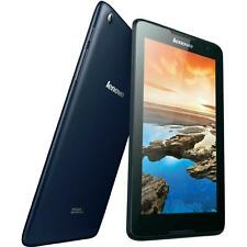 Lenovo A8-50 Tablet (16Gb, WiFi, 3G, Voice Calling) BLUE MRP 18990 lowest price