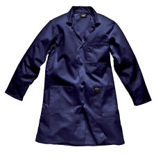 Dickies Redhawk Warehouse Coat WD200 S-XXL Various Colours
